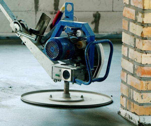 epoxy-concrete-polishing-shreveport-la